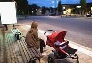 Обман для матери: как мошенники оставляют вчерашних рожениц без квартир?