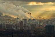 Съезжайте отсюда немедленно: самые грязные, опасные и попросту неудобные районы Москвы