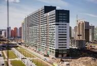 Новинки мая: восемь новых проектов, ценник от 2,7 млн рублей, Ленобласть отжигает, апарты из Китая