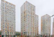 Столичные новички мая: шесть свежих проектов на любой кошелек, от «Перца» до Shagal, цена от 4 млн рублей