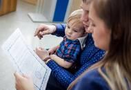 Детская неожиданность: сколько можно «заработать» на малышах