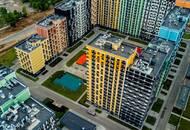 Акции июля: бешеные скидки на столичное жилье, распродажа до минус 25%, детская ипотека за 1,1%