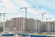 Кризис новичков: застройщики взялись за старое, в сентябре один новый проект, цена от 2,7 млн рублей, курортные апартаменты в Дюнах, цены продолжают расти