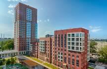 Сентябрьские миллионы в акциях на столичные квартиры