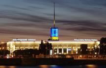 Финляндский вокзал и его известные поезда «Ласточка» и «Аллегро»