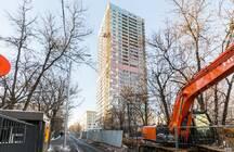 Новинки января: долевое строительство не сдается