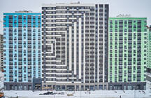 Какие квартиры в Москве сегодня покупают чаще всего?