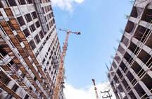 Дайджест капризного марта: дешевая ипотека вот-вот, долгострои подсчитает Мутко, Геттоград, «Навис» сдается