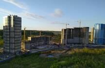 Дайджест августа: ипотека для избранных, дольщики с Каменкой за пазухой, «перспектива» банкротства