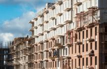 Акционные квартиры октября: подарки за миллион, скидки до 3,5 млн рублей
