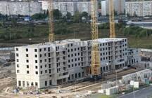 В Ленобласти рухнули продажи жилья