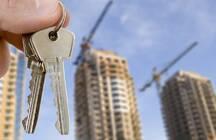 Куда ведет дешевая ипотека?