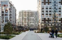 Дайджест чудес: за что россиянам дарят квартиры