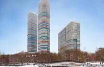 Акции января: экономь до 9 млн рублей и живи в новой квартире