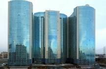 Почему может быть опасно покупать квартиры в петербургских высотках