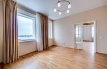 Как при покупке двухкомнатной квартиры заработать на первичный взнос по ипотеке?