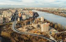 Что мешает крымчанам купить квартиру в России