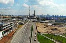 Опасный «ржавый пояс»: столичные промзоны небезопасные для жизни