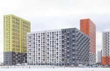 Ударный антивирусный март: цены в Москве от 3,1 млн, в Подмосковье – от 1,9 млн рублей