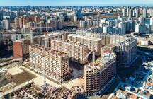 Коронавирусная ипотека: рынок жилищных займов рухнул. Спасёт ли президентская поддержка?