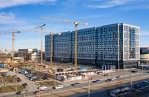 Налоги по депозитам, падение рубля, крушение акций, сокращение доходов и «обнуление» турпотока: выживут ли апартаменты в кризис?