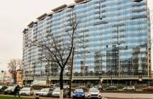 Новые квартиры апреля от 2,3 млн рублей: самоизоляция не помешала обновить рынок новостроек