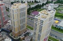 На покупке какой недвижимости можно сэкономить в коронакризис?