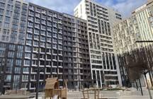 Майский конец дешевого жилья: в Москве обнаружены два новых проекта, от 7,2 млн рублей