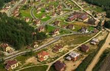 Сельский демпинг: как сделать бесполезную ипотеку