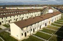 «Ленинградское счастье»: будут ли строить доступное жилье в Ленобласти?