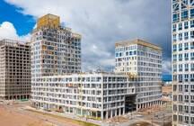 Новички июля: дешевые квартиры от 1,8 млн, бизнес-лайт от 7 млн