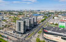 Аренда в раздрае: что угрожает рынку частной аренды недвижимости в России?
