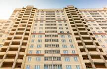 Эскроу-рассрочка: кто выиграет от внедрения нового механизма покупки квартир в новостройках