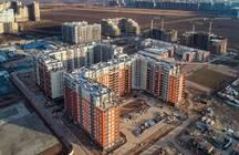 Иллюзорный миллиард: доступность жилья снижается, цены на жилье растут