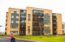 Конец доступного жилья: что ждет рынок недвижимости Ленобласти