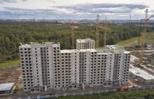 Новостройки октября: спрос диктует цены. Дешёвых новых квартир почти не осталось