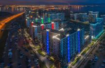 Распродажа квартир — каких скидок следует бояться?