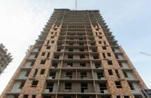 Как купить квартиру в Петербурге имея 300 тысяч рублей и стабильную работу