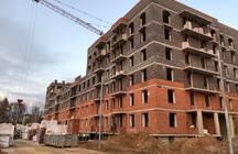 Столичный дайджест ноября: пугающий рост цен, дольщики умирают без квартир, рекордный ввод жилья, худшие новостройки Новой Москвы