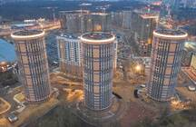 60% дохода: ищем самые лучшие квартиры для инвестиций