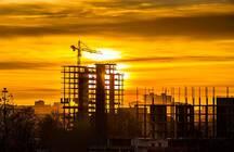 Шпаргалка покупателя жилья: где в Москве искать самые «вкусные» новостройки в 2021 году