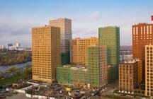 Est-a-Tet: что взорвало рынок, стоит ли покупать апартаменты, грозит ли Москве дефицит новостроек
