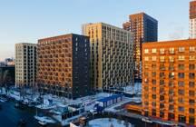 Столичный дайджест января: «вторичка» без спроса, дольщики против ипотеки, «Царицыно» митингующее, тотальных госконтроль, где плохо дорожали квартиры