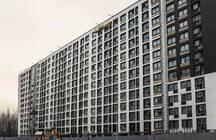 Новые акции февраля: последние скидки до 850 тыс. рублей, дефицитные подарки за рубль, скоро и этого не будет