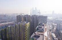 Строительство ускорилось – качество упало: эксперты рассказали, как изменился рынок недвижимости за последние 30 лет
