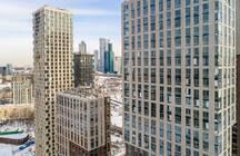 Мартовские новинки: квартиры от 2,8 млн рублей, новые апартаменты от 9 млн, плюс новая схема инвестирования в жилье