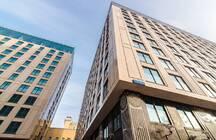 Апрельские акции: московские скидки умирают на глазах, дисконт 2-7%, честная ипотека почти даром