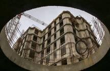 Апрельские новички: два новых проекта, «бройлерные» квартиры от 2,5 млн рублей, шведский аукцион туда-сюда
