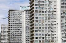 «Машина для жилья»: как развивалось массовое жилищное строительство в Москве, и где мы будем жить в будущем