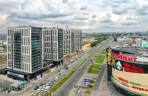 Доходность до 18%, вход от 300 тысяч: что обещают инвесторам апарт-отели Петербурга